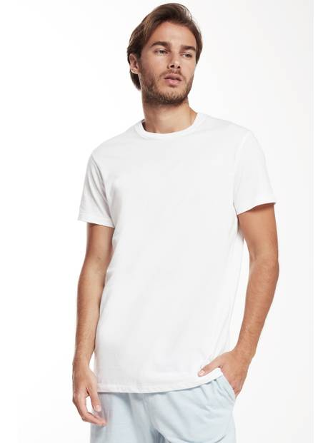Crewneck Undershirt (2-pack)