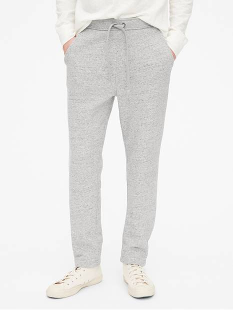 Vintage Soft Sweatpants in Slim Fit