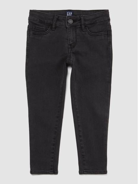 Kids Superdenim Jeggings with Fantastiflex