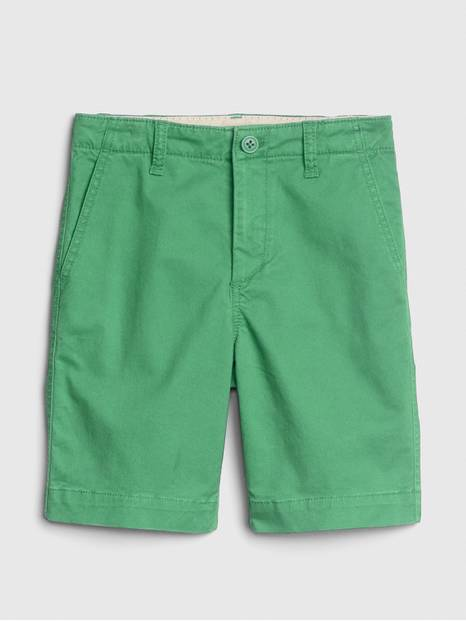 Kids Everyday Shorts