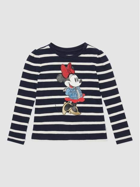 GapKids Disney Mickey Mouse T-Shirt
