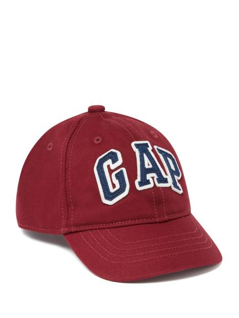 ToddlerGap Logo Baseball Hat