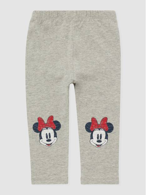 BabyGap Disney Minnie Mouse Leggings