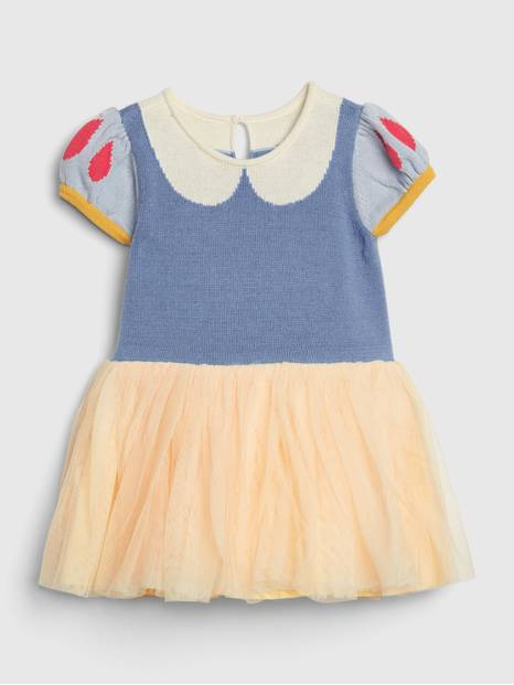 babyGap &#124 Disney Snow White Dress