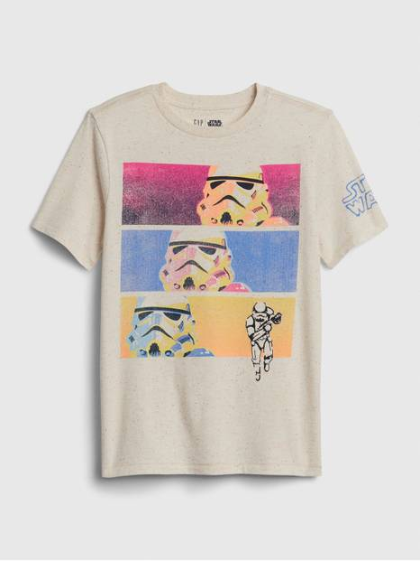 GapKids &#124 Star Wars&#153 T-Shirt