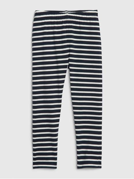 Toddler Everyday Leggings