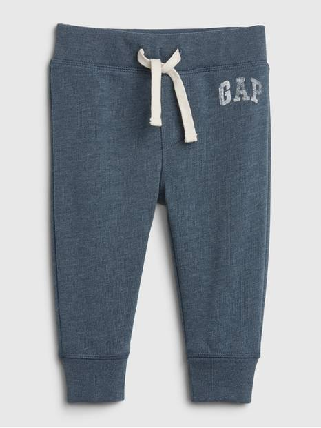 babyGap &#124 Disney Mickey Mouse Joggers
