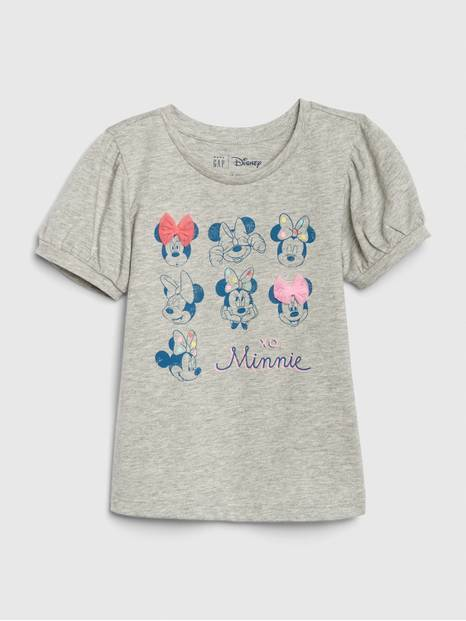 V-DIS MINNIE GR T | 213561277