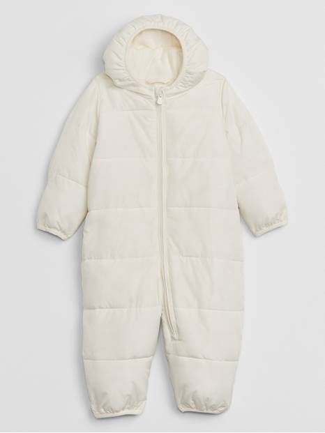 V-SLD SNOWSUIT | 213883078