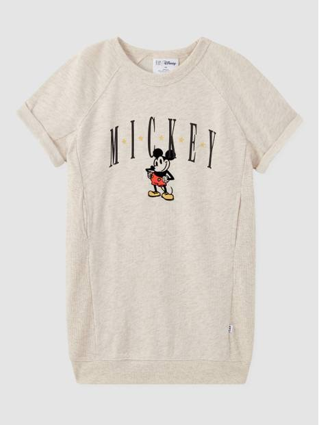 Kids Gap Disney Dress
