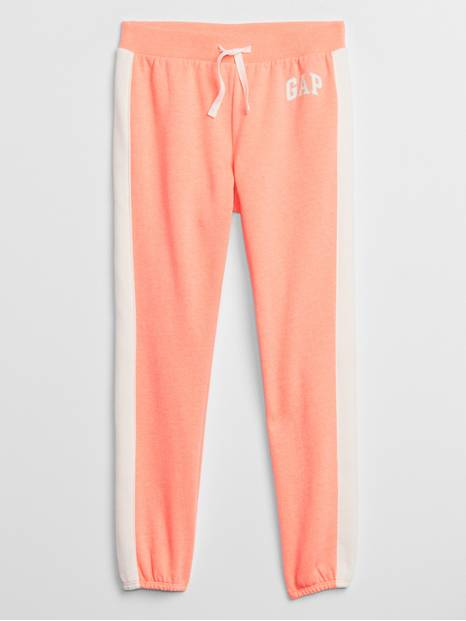 Kids Gap Logo Joggers