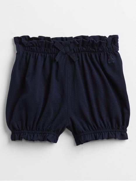 Baby Mix and Match Bubble Shorts