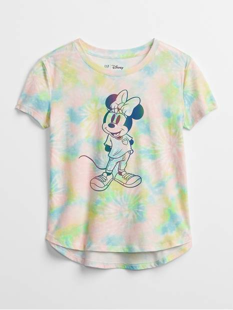 V-DIS MINNIE T | 214277145